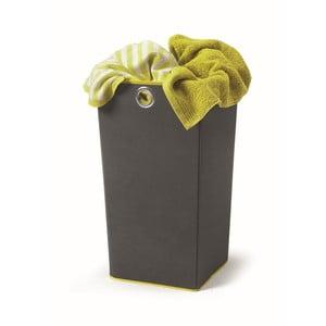 Coș de rufe Cosatto Caddy, negru