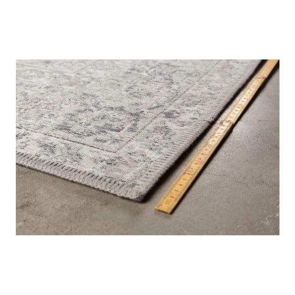 Koberec Dutchbone Ravi, 200x301cm