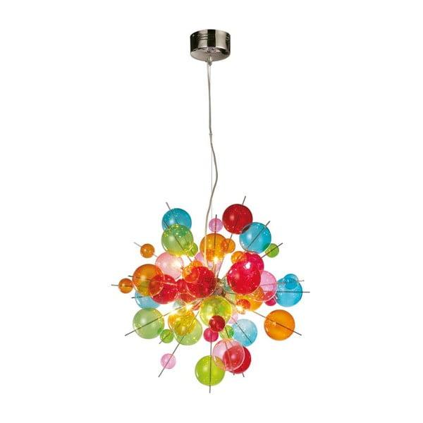 Stropní světlo Deco Balls Multicolor