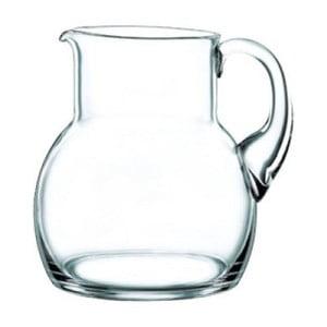 Džbán z křišťálového skla Nachtmann Vivendi, 1,5 l