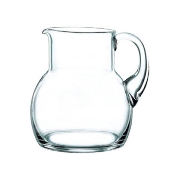 Vivendi Pitcher kristályüveg kancsó, 1,5 l - Nachtmann