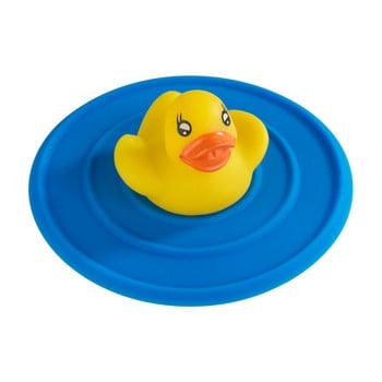 Dop din silicon pentru chiuvetă Wenko Duck de la Wenko