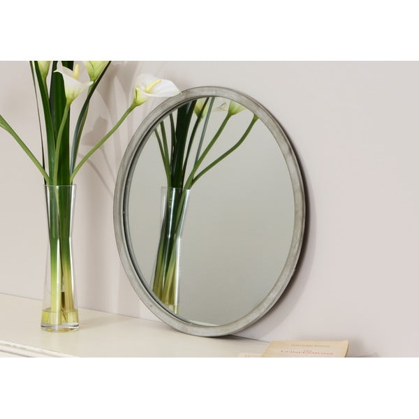 Zrcadlo Tripod, 50 cm