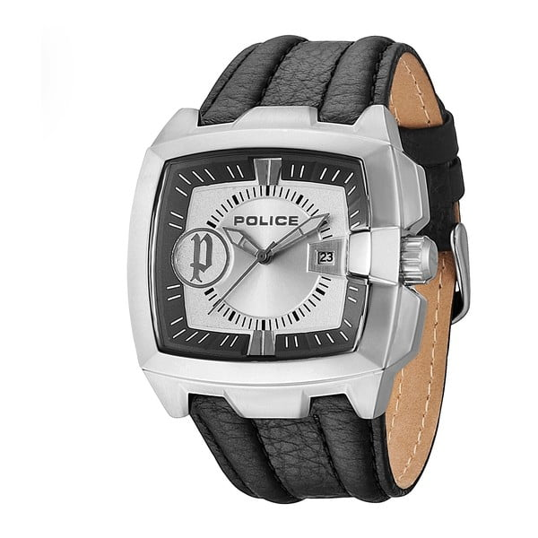 Pánské hodinky Police 13895JS/04
