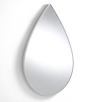 Oglindă de perete Tomasucci Drop