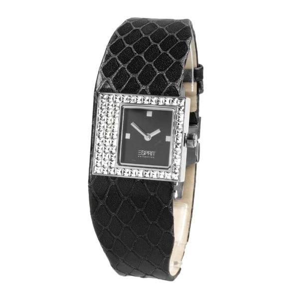 Dámské hodinky Esprit 2201