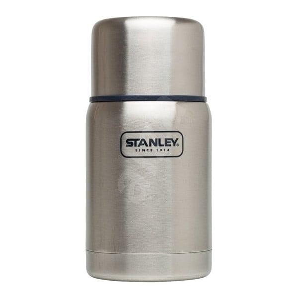 Nerezová termoska na polévku Stanley Adventure,700ml