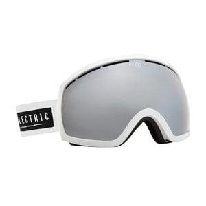 Lyžařské brýle Electric EG2 Gloss White Silver