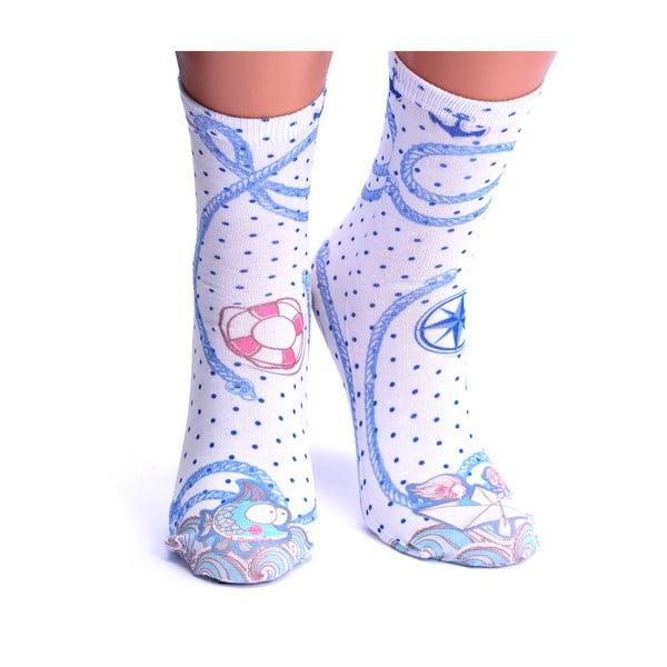Dámské ponožky Stamford