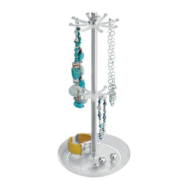 Stojan na šperky Rain Jewelry Tree