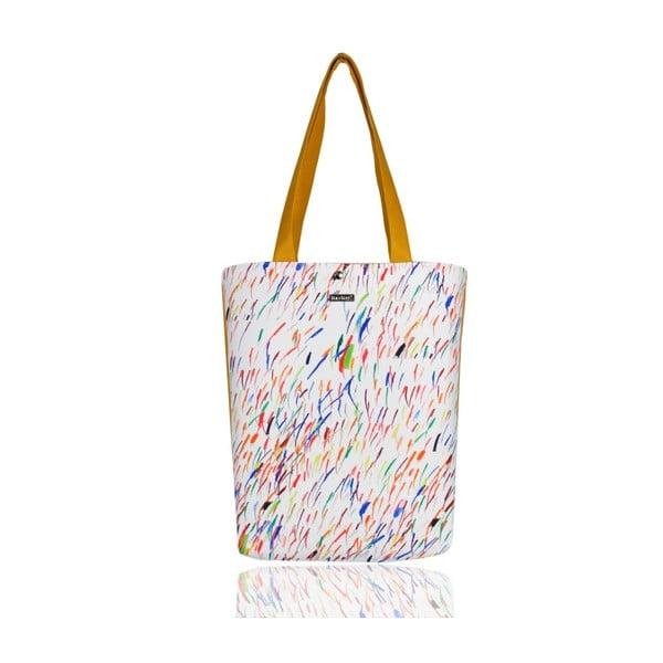 Basic Shopper no. 80 Projekt MYWO