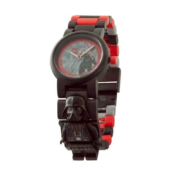 Ceas de mână LEGO® Star Wars Darth Vader