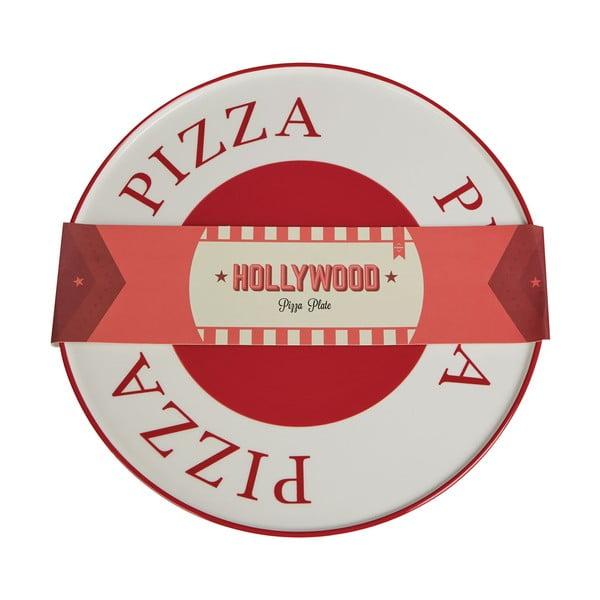Talíř na pizzu Premier Housewares Hollywood