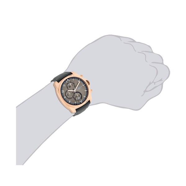 Pánské hodinky Ringo Grey