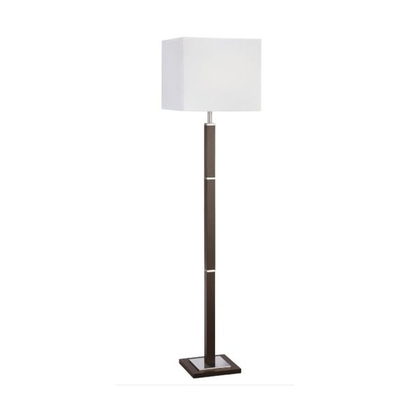 Volně stojící lampa Searchlight Waverley