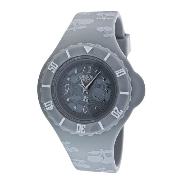 Dámské hodinky Le Temps des Cerises TC52GSPU