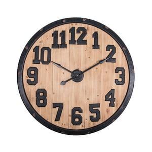 Nástěnné hodiny Antic Line Claude