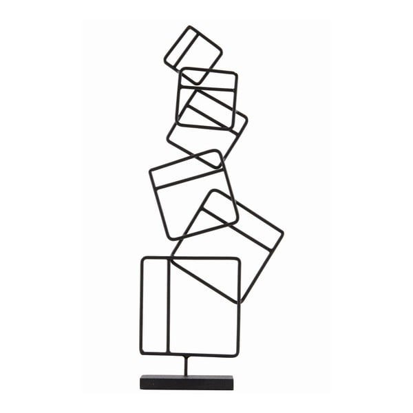 Dekorace House Doctor Sculpture