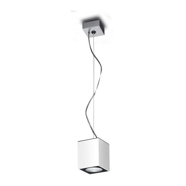 Stropní světlo CuBic Light