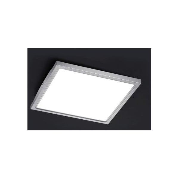 Stropní světlo Future White, 30x30 cm