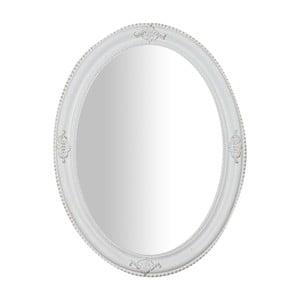 Zrcadlo Biscottini Denise,64x84cm