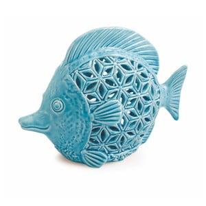 Dekorativní soška Pesce