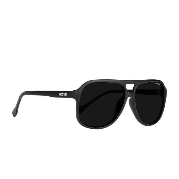 Sluneční brýle Nectar Midnite