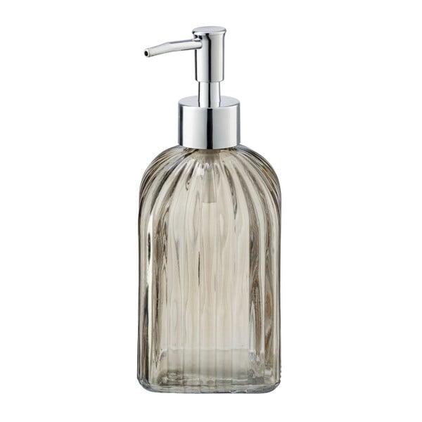 Vetro barna üveg szappanadagoló - Wenko