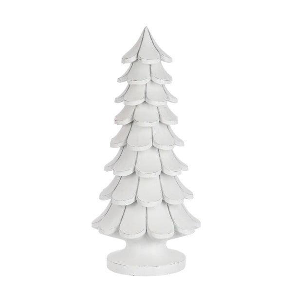 Soška Christmas Tree, 26 cm