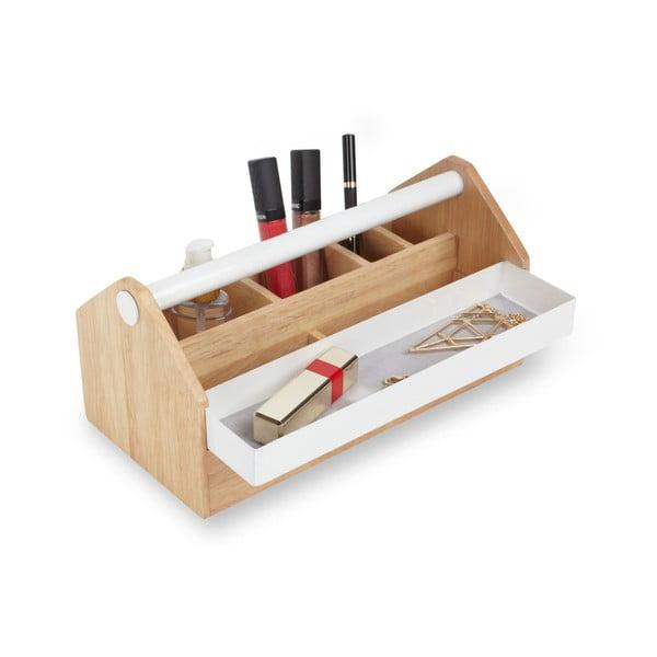 Bambusový box na šperky a kozmetiku Umbra Toto