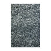 Šedý koberec Eco Rugs Young, 120x180cm