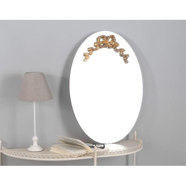 Zrcadlo Mathilde, 50x70 cm