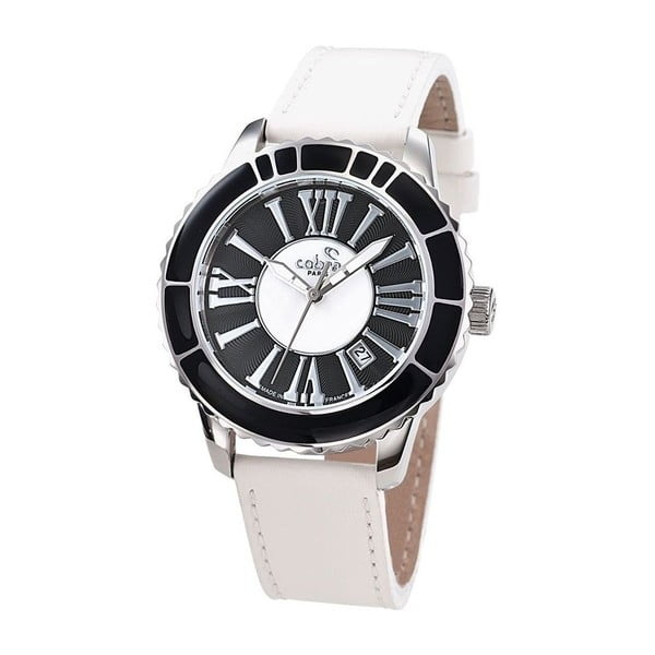 Dámské hodinky Cobra Paris WC61352-4N