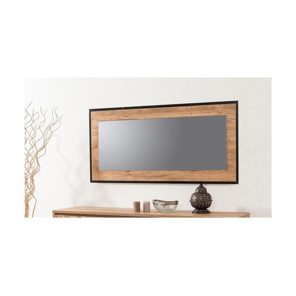 Oglindă de perete Simply, 110 x 60 cm