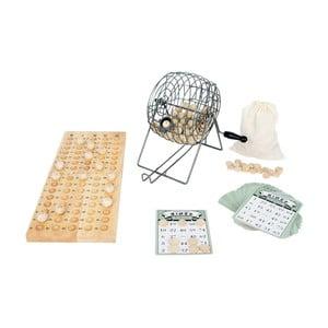 Dětská hra Legler Bingo