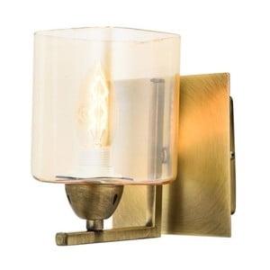 Aplică Avoni Lighting Antique