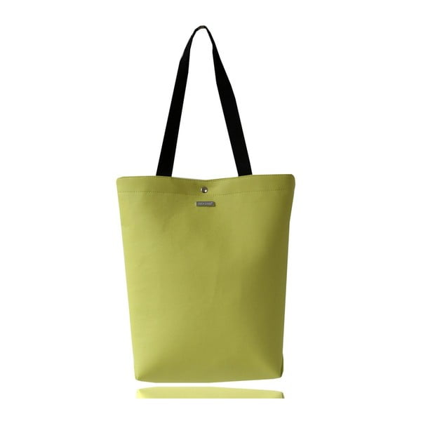 Kabelka Basic Shopper no. 15