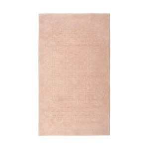 Koberec Floorist Patch, 80x300cm