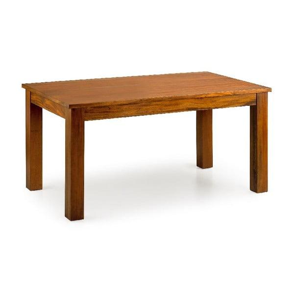 Rozkládací stůl Flamingo, 160-220x90x78 cm