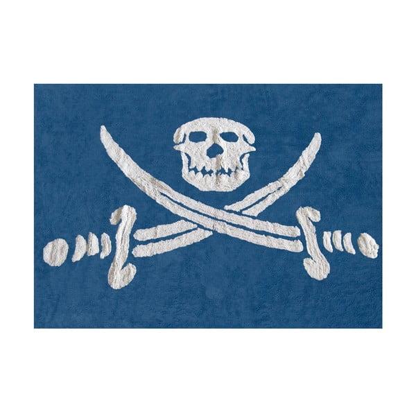 Koberec Bandera Pirata Marino 160x120 cm