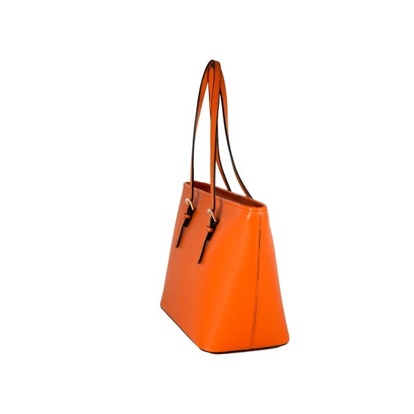 Kabelka Andrea Cardone 2006 Orange