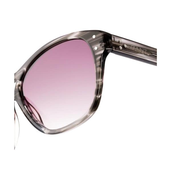 Dámské sluneční brýle GANT Cassie Miitar