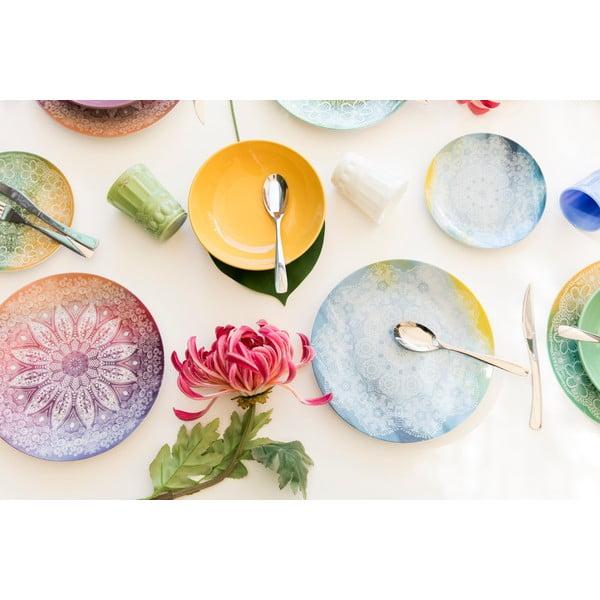 Set 18 vase din ceramică și porțelan Villa d'Este Canvas