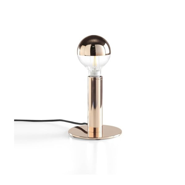 Socoro asztali lámpa - Ángel Cerdá