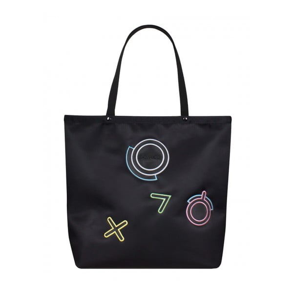 Taška Goshico Shopper Bag Geo