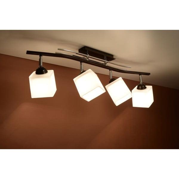 Stropní světlo Nice Lamps Magnolia4