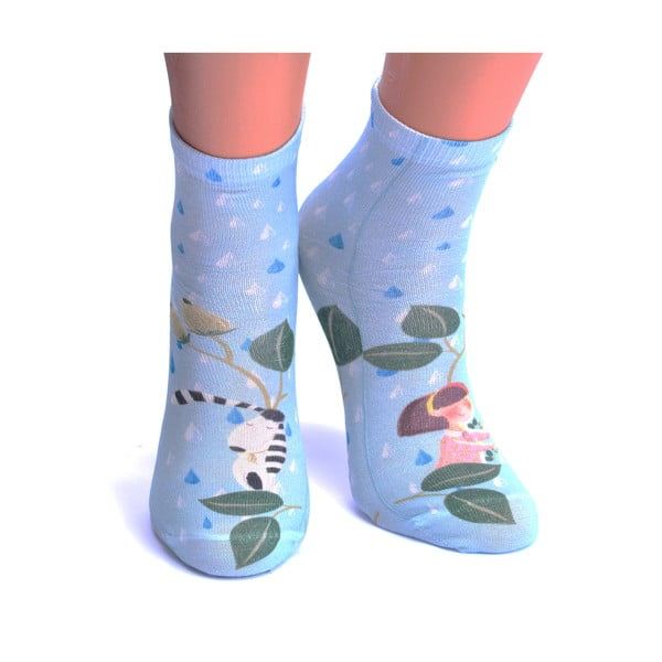 Dětské ponožky Alexandria