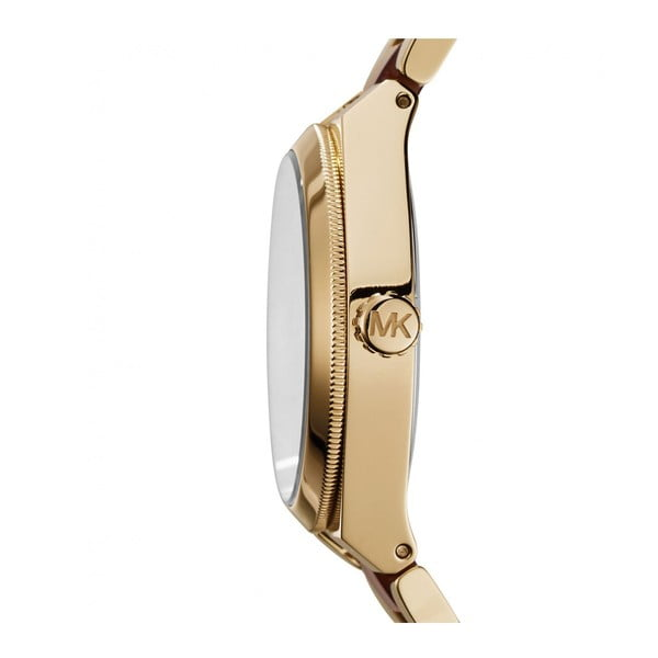 Dámské hodinky Michael Kors MK6152