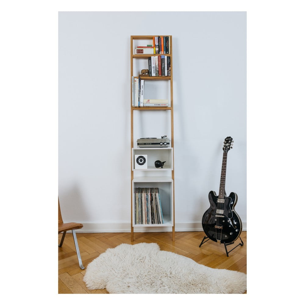 policov st na z dubov ho d eva das kleine b brecht 2 45. Black Bedroom Furniture Sets. Home Design Ideas