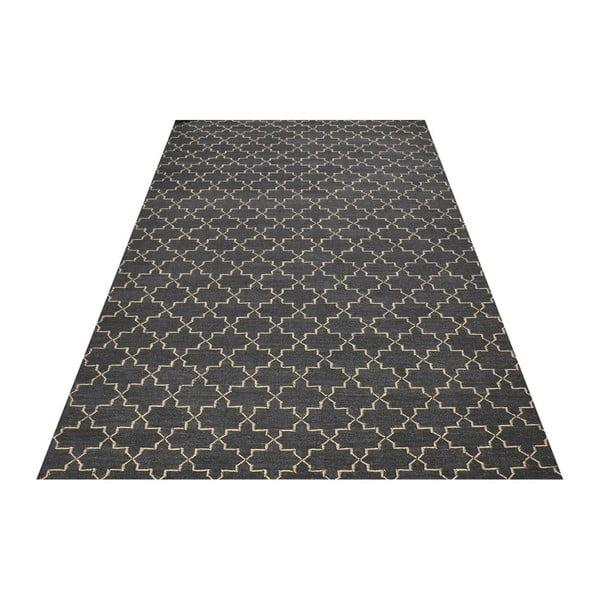 Ručně tkaný kobere Kilim JP 11142, 160x240 cm